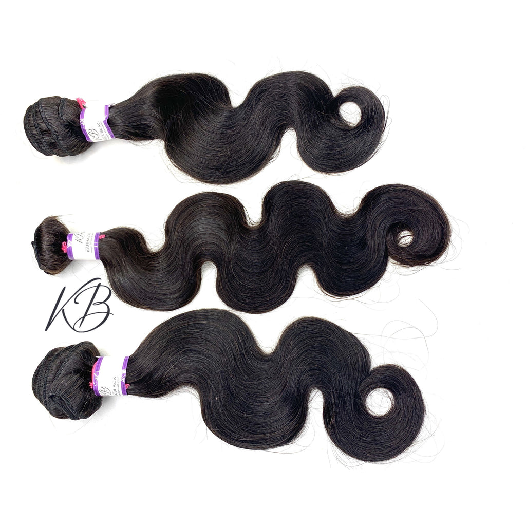 cheap brazilian hair 3 bundles, cheap hair bundles with closure, cheap brazilian hair 4 bundles, cheap human hair bundles with closure, cheap virgin hair bundles, hair extension bundles, cheap hair bundles, cheap good hair bundles, affordable hair bundles, cheap bundles of hair, peruvian hair bundles with closure, cheap brazilian hair bundles for sale, cheap brazilian hair bundles with closure, cheap malaysian hair bundles, cheap human hair bundles