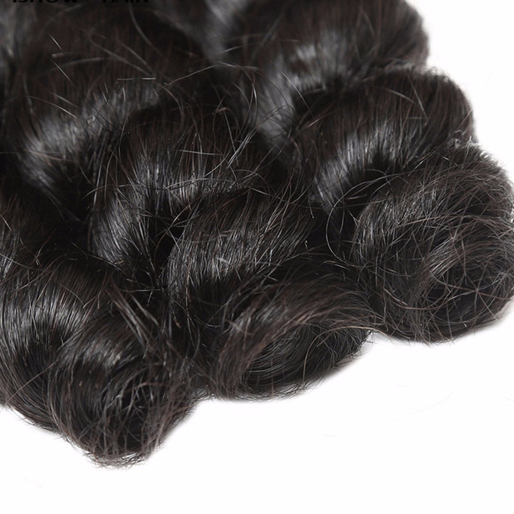 weave hair human bundles,weave bundles, weave bundles with closure,weave extensions,weave for black women, HAIR BY KARMA BLACK