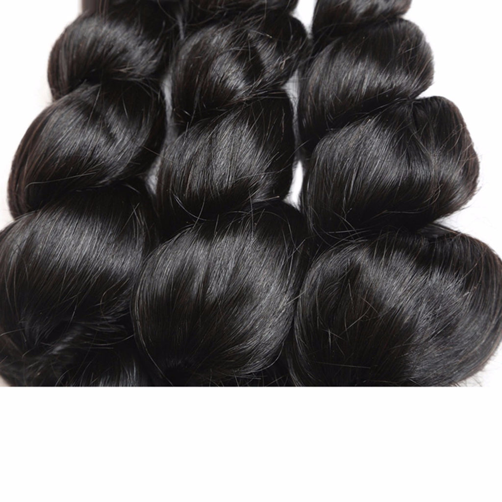 hair bundles near me, cheap indian hair bundles near me, cheap brazilian hair bundles near me, human hair bundles cheap near me, cheap bundles of hair near me, affordable brazilian hair bundles near me, cheap hair bundles near me, cheap virgin hair bundles near me, cheap human hair bundles near me, cheap hair bundles with frontal near me, HAIR BY KARMA BLACK