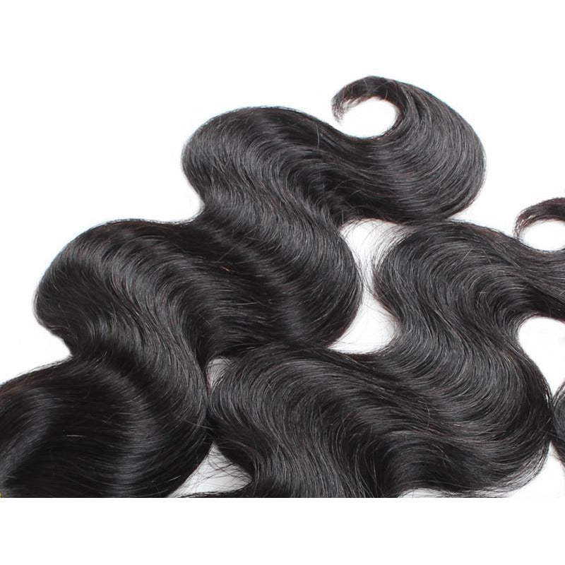 hair bundles with frontal,loose deep,brazilian hair loose wave,brazilian kinky curly virgin hair,hair weave bundles,malaysian bundle hair,brazilian wave hair,peruvian wavy hair,wet and wavy closure,brazilian wet and wavy human hair,straight human hair weave,curly weave bundles,malaysian body wave bundles,funmi curls,bundles with lace closure, HAIR BY KARMA BLACK