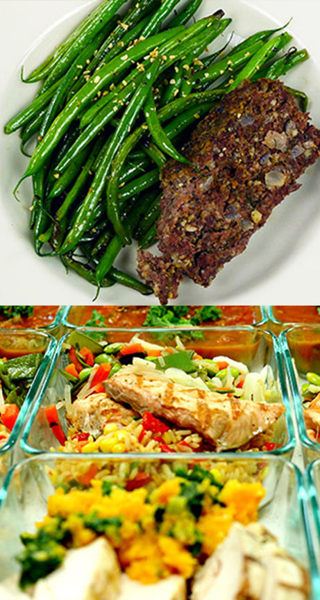 The TestMax Diet Plan VS Competitor Diet Plans