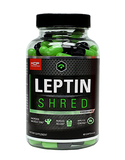 Leptin Shred