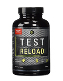 Test Reload (20% off)