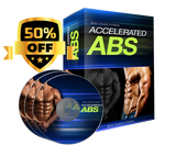 Accelerated Abs