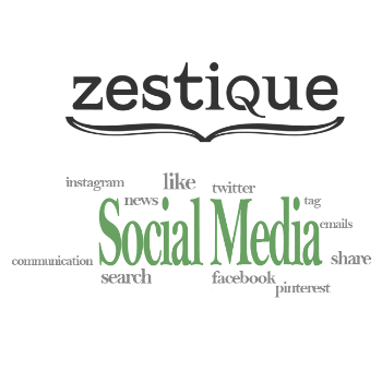 Social Media | Zestique