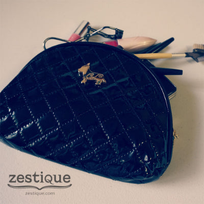New Product Update: Cosmetic Pouches | Zestique