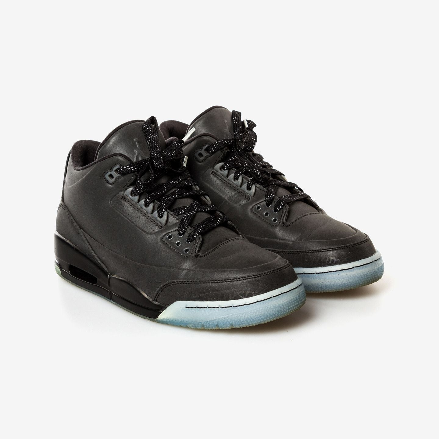 "Jordan / Black Retro 3 ""5Lab3"""