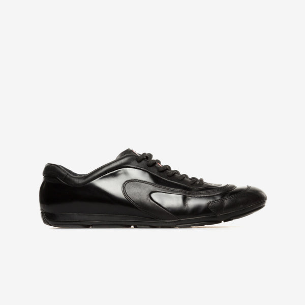 Prada / Sport Low-top sneakers