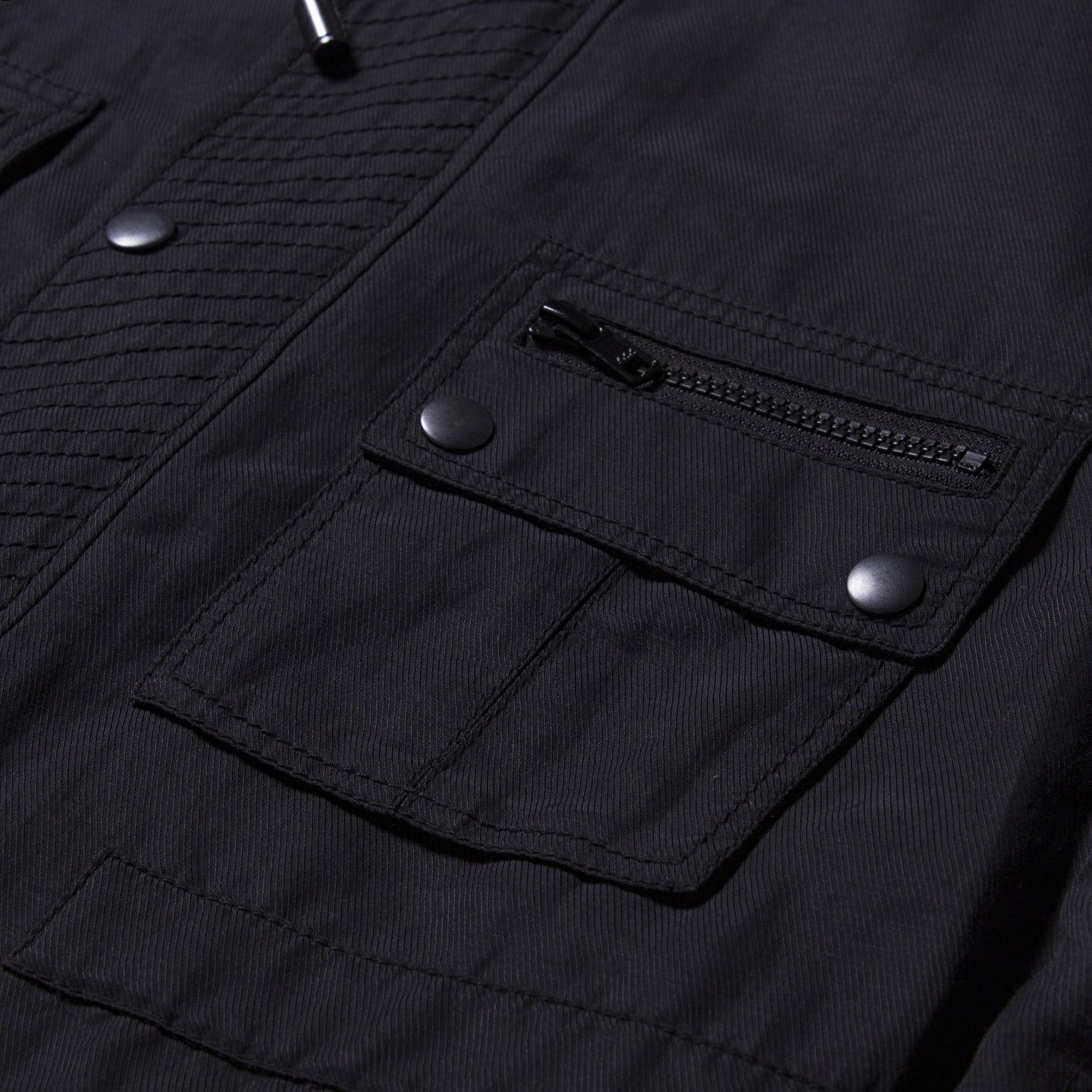 3.1 Phillip Lim / 4 pocket jacket