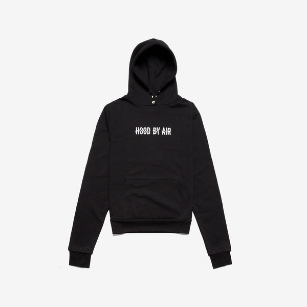 HOOD BY AIR / Tweek Windst Hoodie