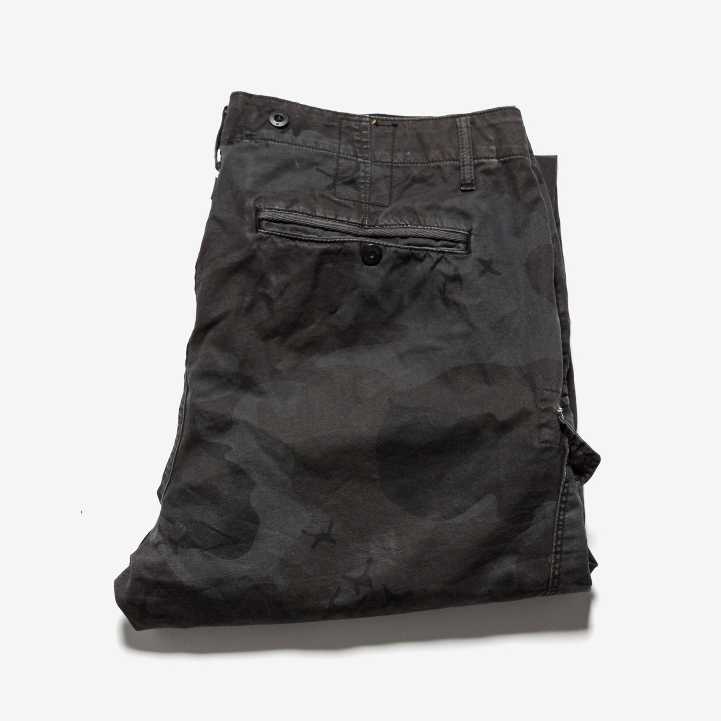 G-Star Raw / Military Raw Cargo Pants