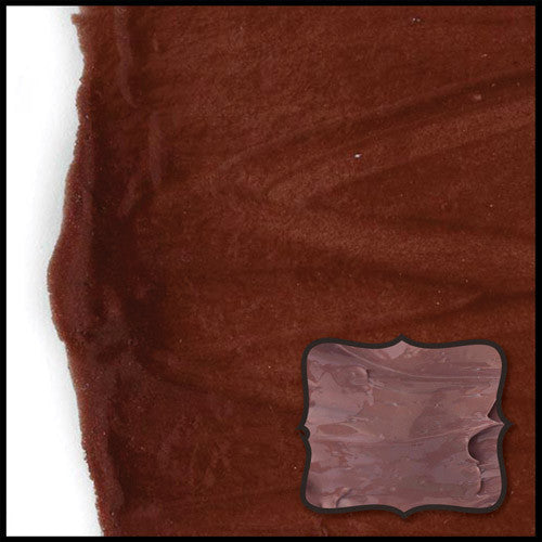 Copper Metal Effects - Art Anthology