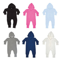 Personalise Your Own Baby Onesie - Mini Kings & Queens
