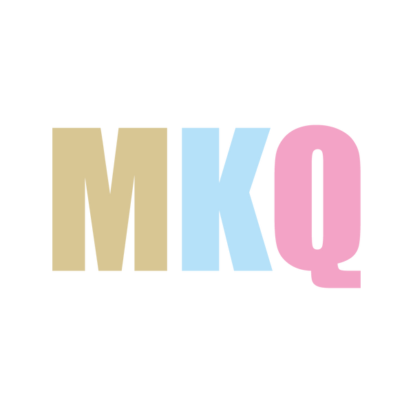 MKQ Gift Cards - Mini Kings & Queens
