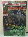 Jurassic Park #3 - XSN - Your Shopping Network