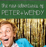 LIVE NOW: New Adventures of Peter & Wendy - XSN - Your Shopping Network