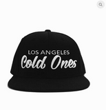 COLD ONES CAP (New Arrival) - XSN - Your Shopping Network - 1