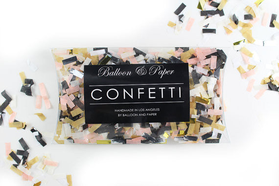 Handmade Confetti (One cup) - XSN - Your Shopping Network - 3