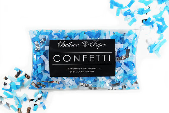 Handmade Confetti (One cup) - XSN - Your Shopping Network - 7