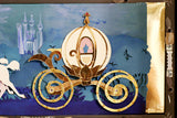 Arriving in style (Disney-inspired paper craft) - XSN - Your Shopping Network - 4