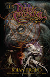 Jim Henson's The Dark Crystal: Creation Myths, Vol. 1 - XSN - Your Shopping Network