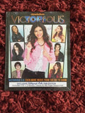 Victorious CD - XSN - Your Shopping Network