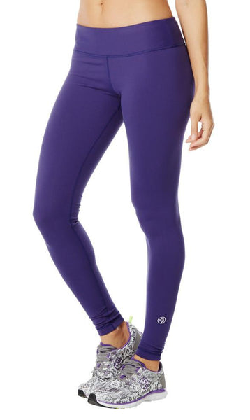 Zumba Fitness Perfect Long Leggings - Starry Sky