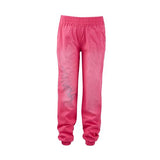 Zumba Fitness Wham Bam Stretch Pants - Cosmo (CLOSEOUT)