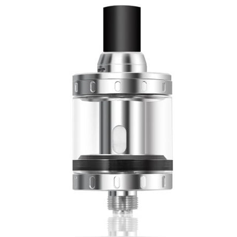 Plus Ohm Tanks