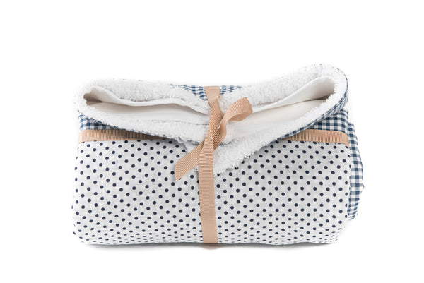 Travel Baby Changing Pad