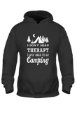 Great T-Shirts and Hoodies