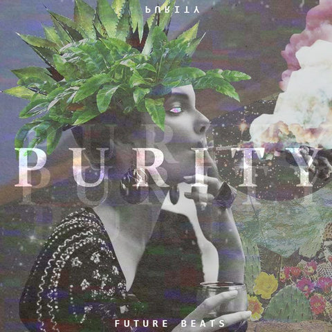 FutureBeats - Purity - Inner Ocean Records