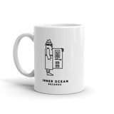 Merch - Beat Dealer Coffee Mug