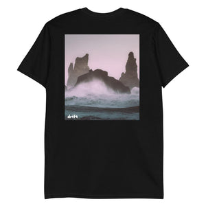 Shirts - FIRST WAVE T SHIRT