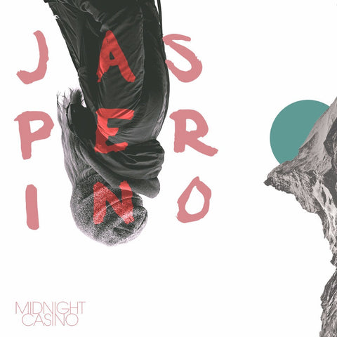 Tape - Jasperino - Midnight Casino