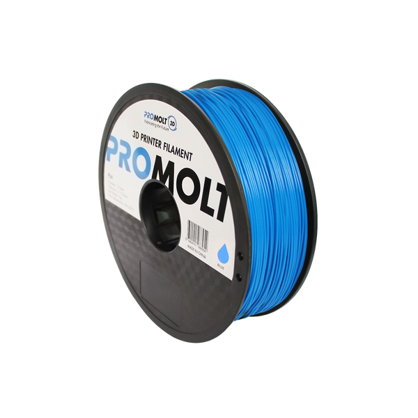 PLA 3D Printer Filament (1kg)