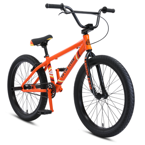 2021 SE BIKES SO CAL FLYER 24