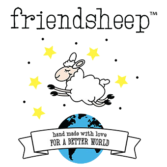 Friendsheep Sustainable Goods