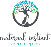Maternal Instinct Boutique