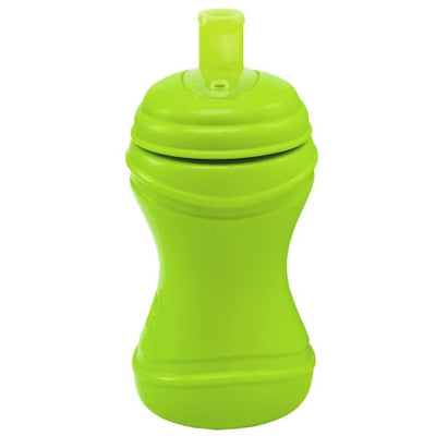 RePlay Soft Spout Sippy Cup - Green