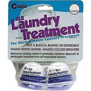 RLR Laundry Treatment - 2 Pack