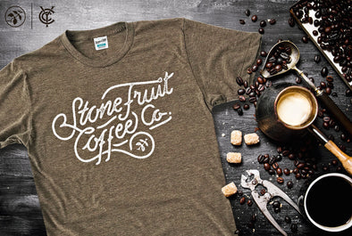 Stone Fruit Coffee Partnership