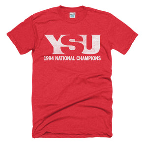 1994 National Champions