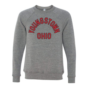 Youngstown Ohio Sweatshirt