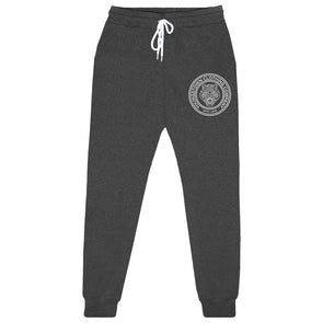 Youngstown Clothing Company Joggers