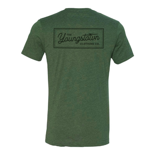 The Youngstown Clothing Co T-Shirt