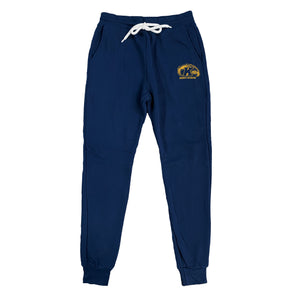 Kent State Logo Joggers