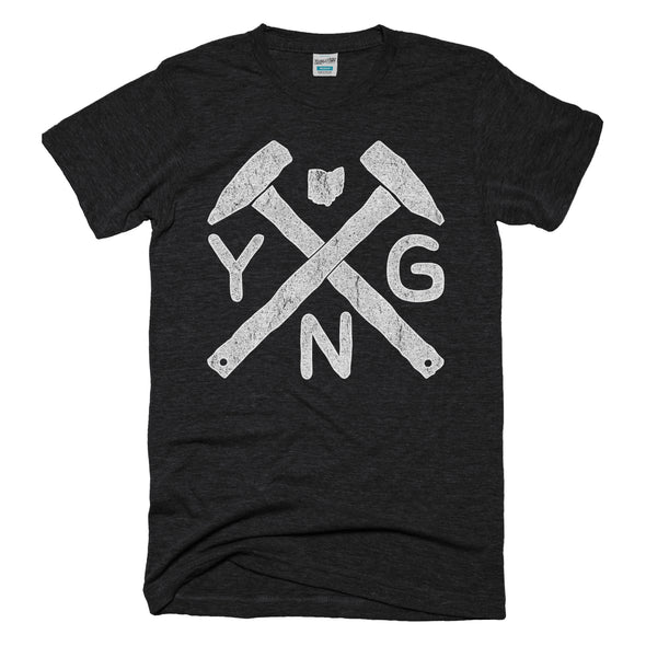 YNG Hammers