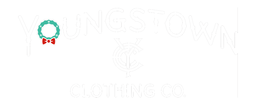 Youngstown Clothing Co