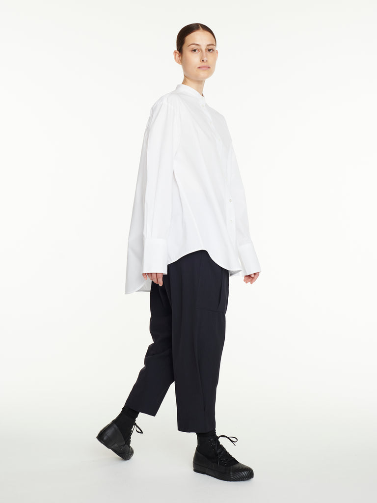 Women's Pre-Fall 20 Collection - Modern Freedom Shaped For Power
